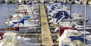 tassa barche1