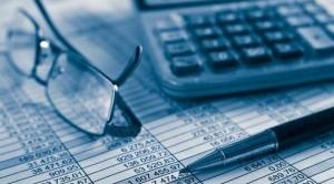 C'è tempo fino al 30 novembre 2011 per il pagamento degli acconti d'imposta 2011: chi è esonerato e come effettuare il versamento