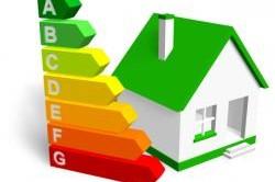 Obbligo di APE, il nuovo attestato di prestazione energetica degli immobili, anche in caso di stipula di un nuovo contratto di locazione. Ecco cosa sapere