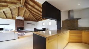 Bonus mobili e arredamento proroga per tutto il 2014 for Detrazione per arredamento