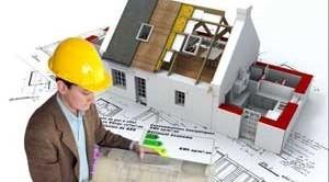Detrazione Irpef al 50% per lavori di ristrutturazione edilizia, bonus 65% per risparmio energetico e bonus mobili confermati anche nel 2015 con la legge di Stabilità