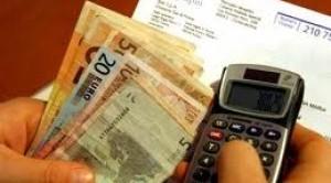 Difficile trovare le coperture per abolire la seconda rata Imu 2013 secondo il ministro dell'economia Saccomanni e beffa nella beffa si rischia di pagare molto di più rispetto all'anno scorso