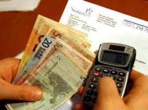 Ecco chi sono i soggetti esenti dal pagamento IMU in scadenza il prossimo 16 giugno 2014
