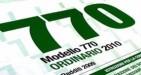In scadenza oggi, 19 dicembre 2013, il termine per il ravvedimento operoso per il modello 770 ordinario e semplificato 2013