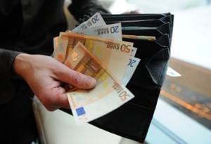 Limiti alla circolazione del contante: il procedimento amministrativo e la possibilità di ricorrere all'Istituto dell'oblazione