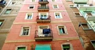 Riforma condominio in vigore le nuove regole for Riforma condominio
