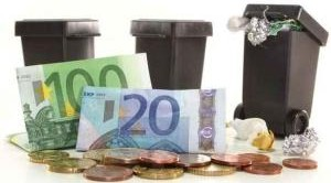 Chi sono i soggetti tenuti al pagamento della nuova imposta sui rifiuti e servizi comunali? Quando scatta l'obbligo di pagamento?