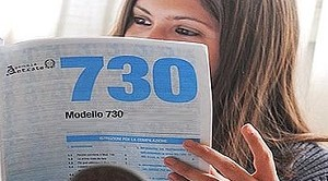 730 2014