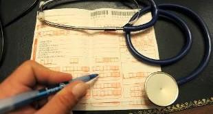 A precisare che sul ticket sanitario non si paga l'imposta di bollo l'Agenzia delle entrate con la risoluzione n. 9/E