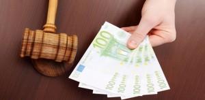 Tabella contributo unificato. Quanto costa opporsi ad una cartella esattoriale e presentare ricorso tributario