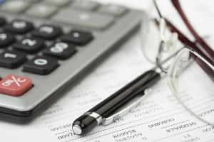 On line sul sito dell'Agenzia delle entrate la bozza del modello CUD, la nuova Certificazione unica dei redditi