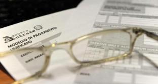 La mini guida con le risposte alle domande più frequenti sulla mini IMU 2014 e come pagare in ritardo con il ravvedimento operoso