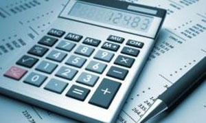 Mantenere l'Isee 2016 basso: ecco tre metodi legali per non perdere i bonus fiscali legati al reddito