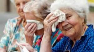 Ecco tutti i requisiti per l'accesso alla pensione delle donne con effetto dal 1 gennaio 2014 grazie alla riforma pensioni Fornero