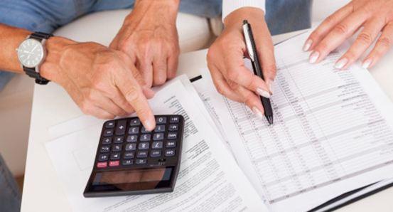 Oggi 1 luglio 2013 è una data importante per i contribuenti, per le scadenze fiscali sul ravvedimento Imu, presentazione mod Unico mini e versamento imposta sulla rivalutazione terreni