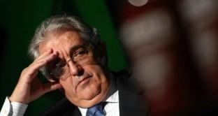 Almeno così ha garantito il ministro dell'economia Fabrizio Saccomanni in audizione alla Camera quando ha confermato la scadenza della mini IMU il prossimo 24 gennaio 2014