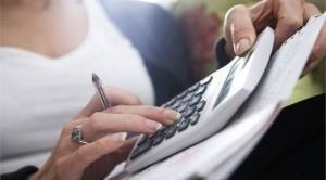 Calcolo, scadenza, pagamento e ravvedimento operoso per la mini IMU  2014