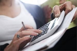 Ultimo appuntamento per la presentazione 730 al sostituto di imposta, spesometro per acquisti via POS e richiesta esonero canone Rai il 30 aprile 2014