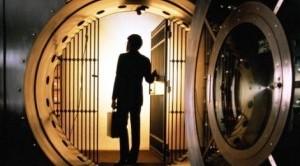 Pubblicata sul sito dell'Agenzia delle entrate la domanda in bozza per la richiesta di adesione alla voluntary disclosure