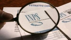 Delega ammortizzatori sociali e nuovo sussidio di disoccupazione, Naspi. Ecco le novità del Jobs Act presentato dal premier Renzi