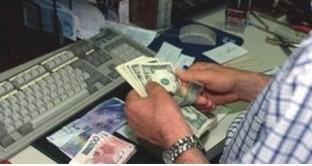 Già in vigore la ritenuta 20% sui bonifici esteri che si pone come nuovo strumento di contrasto all'evasione fiscale oltre confine