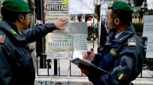 Stop alle sanzioni per gli affitti in nero dopo la sentenza n. 50 del 2014 della Corte costituzionale