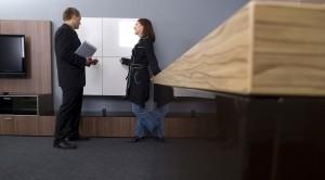 Cancellato definitivamente il tetto massimo alle spese connesse ai lavori di ristrutturazione del bonus mobili con il Piano casa 2014