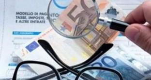 Di imminente pubblicazione in Gazzetta ufficiale il decreto sul nuovo redditometro riguardante i redditi 2009