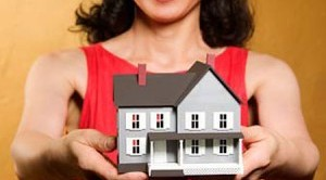 In vigore dal 29 marzo 2014 le novità del Piano casa 2014 pubblicato sulla Gazzetta ufficiale. Ecco il testo completo