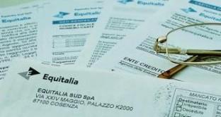 Equitalia, oggi è l'ultimo giorno per la riammissione a un piano di rateazione debiti, in base all'opzione in Legge di Stabilità 2016: il versamento della prima rata scaduta si effettua entro il 31 maggio 2016.
