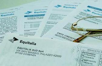 A stabilire che il mancato pagamento di 8 rate Equitalia comporta la perdita del beneficio della rateazione Equitalia anche per debiti pendenti l'Agenzia delle entrate nella risoluzione n. 32/E