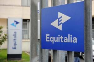 Con la sanatoria Equitalia o rottamazione delle cartelle, entro il 28 febbraio 2014 è possibile pagarle senza interessi nè sanzioni. Ecco come fare