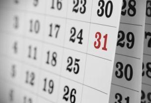 Entro la fine del mese vanno pagate in unica soluzione le cartelle esattoriali sospese fino al 31 agosto