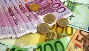 Si avvicina la scadenza per l'invio della comunicazione delle operazioni rilevanti ai fini Iva di importo pari o superiore a 3600 euro