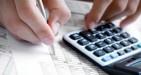 Il quadro delle tasse immobiliari include Tasi e Imu, oltre alla Tari, nella Iuc: il dipartimento delle finanze ha fatto chiarezza nelle informazioni date ai contribuenti rispondendo alle FAQ sull'argomento