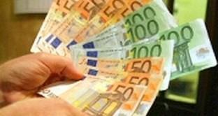 Le ultime indiscrezioni sul bonus Irpef del Jobs Act parlano di estensione del bonus Irpef a colf e badanti e 40-50 euro per chi dichiara 8mila euro