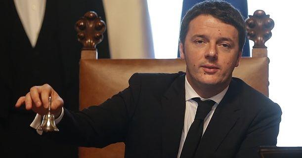 Atteso per oggi il Cdm guidato dal premier Renzi che deciderà del DEF 2014 e del taglio Irpef e Irap per le aziende