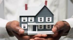 Riscatto Alloggi Sociali Nel Piano Casa 2014 Insieme Al Taglio Alla  Cedolare Secca Per Gli Affitti