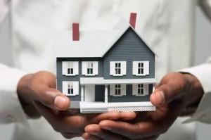 Riscatto alloggi sociali nel Piano casa 2014 insieme al taglio alla cedolare secca per gli affitti a canone concordato e altre misure per l'emergenza abitativa. Ecco di cosa si tratta