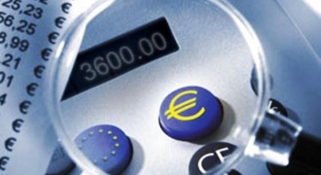 Ecco quali sono gli acquisti sopra i 3600 euro che sono oggetto di comunicazione delle operazioni ai fini Iva dello spesometro 2013, che rafforza la lotta all'evasione fiscale