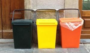 Tutte le informazioni utili sulla Tari, la nuova tassa rifiuti che dal 1 gennaio 2014 ha sostituito Tare e Tarsu
