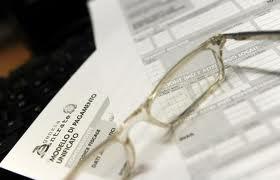 In attesa della conferma della proroga a ottobre, ecco le istruzioni per il pagamento Tasi con l'F24 o il bollettino postale