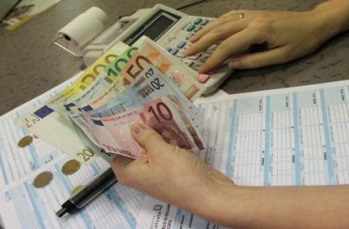 Le aliquote Tasi e Imu sono destinate ad aumentare nel 2017 o resteranno bloccate?