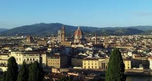 Palazzo Vecchio ha ottenuto il rinvio a settembre: ecco i Comuni toscani dove invece si pagherà a giugno