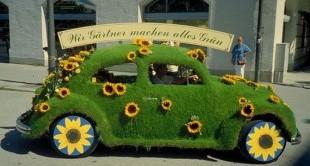 Al via dal 6 maggio 2014 gli ecoincentivi per l'acquisto di auto verdi, a basse emissioni di CO2. Ecco cosa sapere