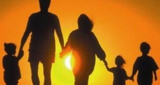 L'Agenzia delle entrate ha introdotto il concetto di famiglia fiscale in merito agli accertamenti per il redditometro