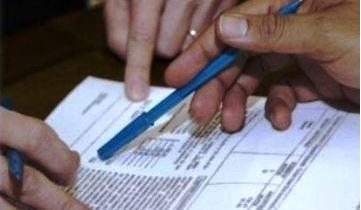 Ecco l'elenco dei comuni dove si paga entro il 16 giugno 2014 la tassa sui servizi indivisibili comunali, mentre CAF e commercialisti chiedono una proroga