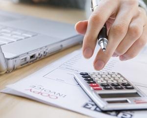 A definire tutti i requisiti della fattura elettronica l'agenzia delle entrate con la circolare n. 18 del 24 giugno 2014