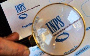 Con la circolare n. 69/2014, l'Inps illustra le modalità che i datori di lavoro/committenti devono utilizzare per il recupero del bonus Irpef sui contributi previdenziali