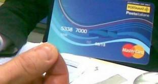 Ecco il modulo per la richiesta di social card 2014 e i requisiti da avere.